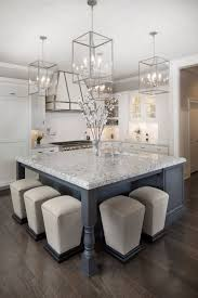 exclusive kitchens by design exquisite kitchen kitchens by design indianapolis www mykbdhome