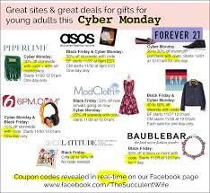 modcloth black friday cyber monday deals u0026 gift shopping for teens u0026 young adults