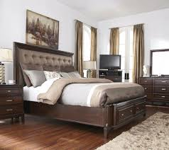 Bedroom Furniture At Ashley Furniture by Ashley Furniture Bedroom Set Full Size Of Canopy Beds Cool