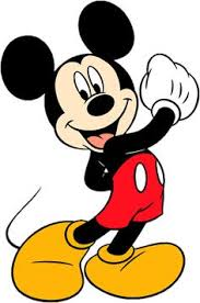 the evolution of mickey mouse from steamboat willie to today