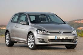 volkswagen golf 1 4 tsi 140hp act comfortline manual 2012 2013