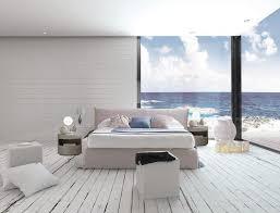 17 best modern bedroom furniture italian furniture design images