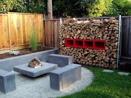 Garden  Small Garden Furniture Beautiful Small Backyard Simple - Designing a small backyard