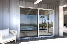 Glass Patio Door Finding The Right Sliding Glass Patio Doors Harte Design Within