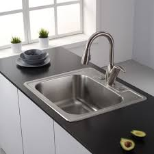 Tiny Kitchen Sink Small Kitchen Sink Unit Stainless Steel Basin Undermount Wash