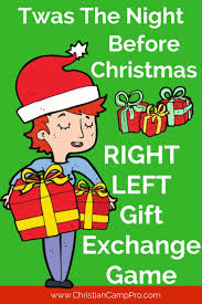 are you looking for a fun an exciting way to have a christmas gift