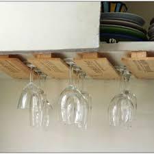 dark wood wine rack cabinet cabinet home decorating ideas