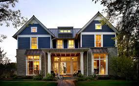 100 farm house design farmhouse style design u0026 décor