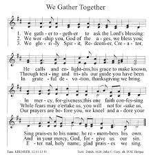34 best hymns images on the cross window sill and