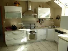 renovation cuisine rénovation cuisine québec inspirational renovation cuisine bois