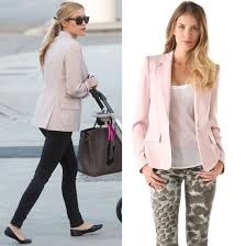 light pink blazer forever 21 soft pink blazer light pink blazer forever 21 professional