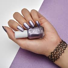 essie goes 90 u0027s style with new fall colors latf usa