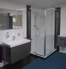 badezimmer ausstellung bad ausstellung in bremerhaven bäder und bad möbel