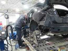lexus approved panel beaters auto body repair kar kraft collision center