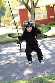Halloween Bug Costumes 25 Bug Costume Ideas Guy Costumes
