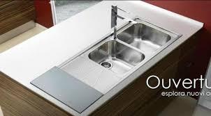 Kitchen Sink Design Kitchen Sink Design Ideas Get Inspired By Photos Of Kitchen