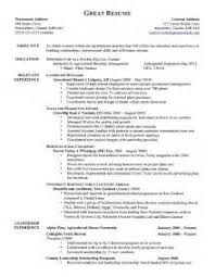 How To Write Resume For Job Popular Papers Ghostwriter Website For College Ektron Developer