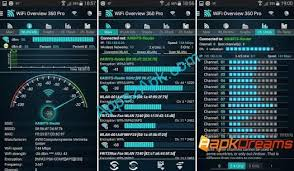 wifi apk wifi overview 360 pro v2 52 04 apk downloader of android apps