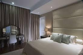 Master Of Interior Design Master Bedroom Interior Design