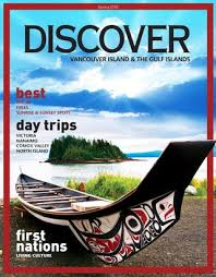 corel draw x6 rutor discover spring summer 2018 by times colonist issuu