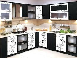 pvc kitchen cabinet doors pvc kitchen cabinet digital kitchen pvc kitchen cabinet doors