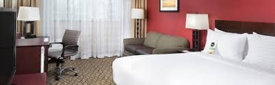 holiday inn johnson city hotel by ihg