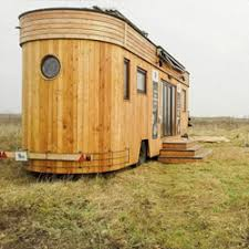 tiny house build top tiny house blogs online tiny houses big ideas the knobs company