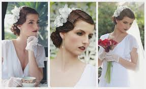 1920 bridal hair styles collections of 1920 wedding hairstyles cute hairstyles for girls