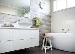bathroom feature wall ideas bathroom feature wall bathroom feature wall ideas contemporary