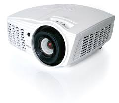 top rated home theater projectors amazon com optoma hd161x 1080p 3d dlp home theater projector