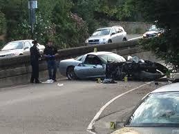 corvette car crash after corvette crash in berkeley headed to trial berkeleyside