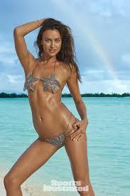 irina shayk nude pictures celebrity irina shayk wallpapers desktop phone tablet