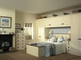 Built In Bedroom Furniture Designs Built In Bedroom Furniture 4 Bedroom Pinterest Bedroom