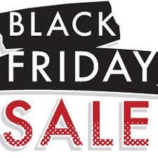 chevy black friday sale octane lighting octanelighting instagram photos and videos