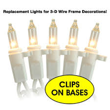wire frame clips for christmas lights christmas lights led lights led christmas lights american sale