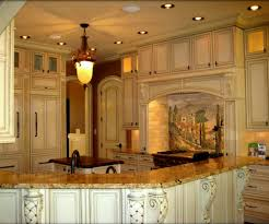 island style kitchen modern style kitchen cabinets brown modern wooden island glass