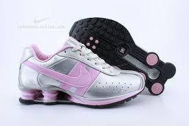 nike womens football boots nz nike shox tennis shoes basketball shoes football boots sports