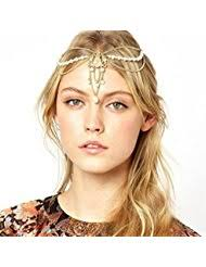 retro headbands vintage headbands hair accessories beauty