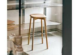 32 Inch Bar Stool 32 Bar Stool Narrow Bar Stools Leather Swivel Wood Inside Ideas 9