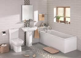 www bathroom designs bathroom design and fitting service for nottinghamshire and derbyshire