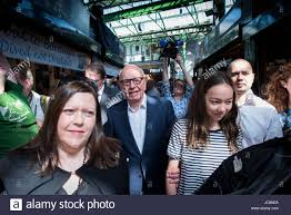 borough market attack borough market london uk 14th apr 2017 borough market has