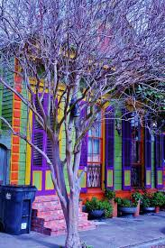 new orleans colorful houses new orleans in color 2013 photos jpg school photography