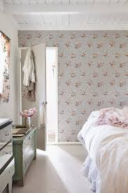 country shabby chic bedroom ideas bedroom shabby chic style with