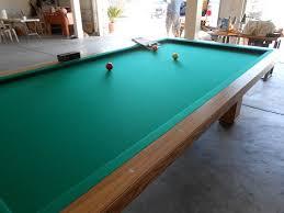 carom table for sale carom billiard table no pockets 3 cushion 3 ball billiards