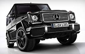 mercedes benz g class 2017 next generation mercedes benz g class will go on sale in 2017