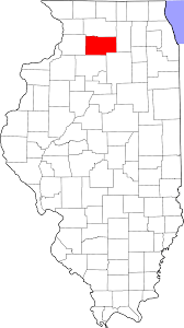 Il Map National Register Of Historic Places Listings In Lee County