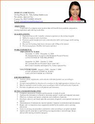 experienced resume samples nurse resume sample without experience free resume example and sample nursing resume for experienced nurse sample nursing resume resume simple resume sample without experience servey