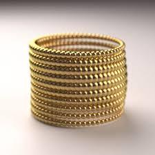 3d printed gold jewellery 79 best 3d printing in metal images on 3d printed