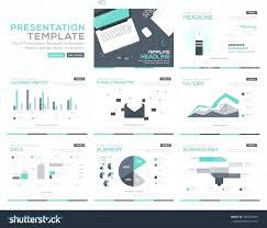 ux report template template ux report template exle ux report template