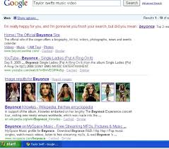Google Did You Mean Meme - did you mean to search for beyonce ima let you finish
